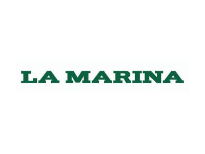 ANTAD LA MARINA