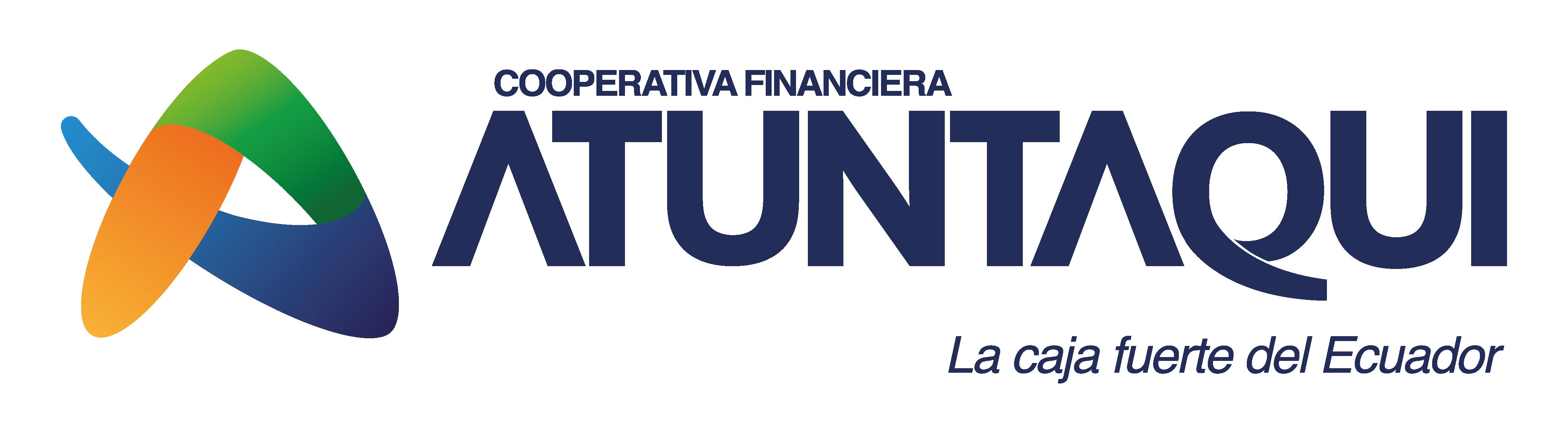 COOPERATIVA DE AHORRO Y CREDITO ATUNTAQUI LTDA