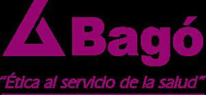 LABORATORIOS BAGÓ DE BOLIVIA S.A.