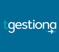 T-GESTIONA