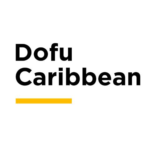 DOFU CALL CARIBBEAN GROUP