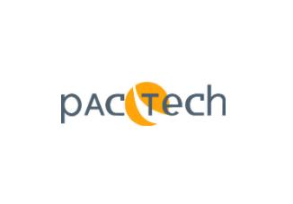 PACTECH- GRUPO DIESCO