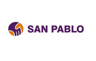 GRUPO SAN PABLO RED CLINICAS