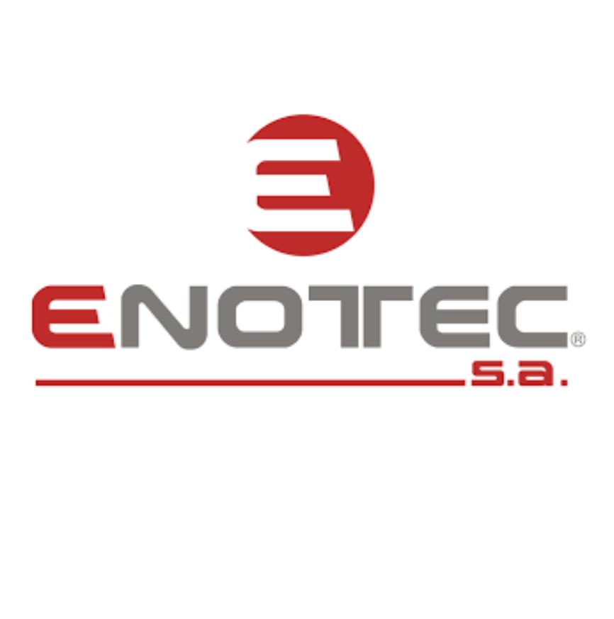 ENOTEC
