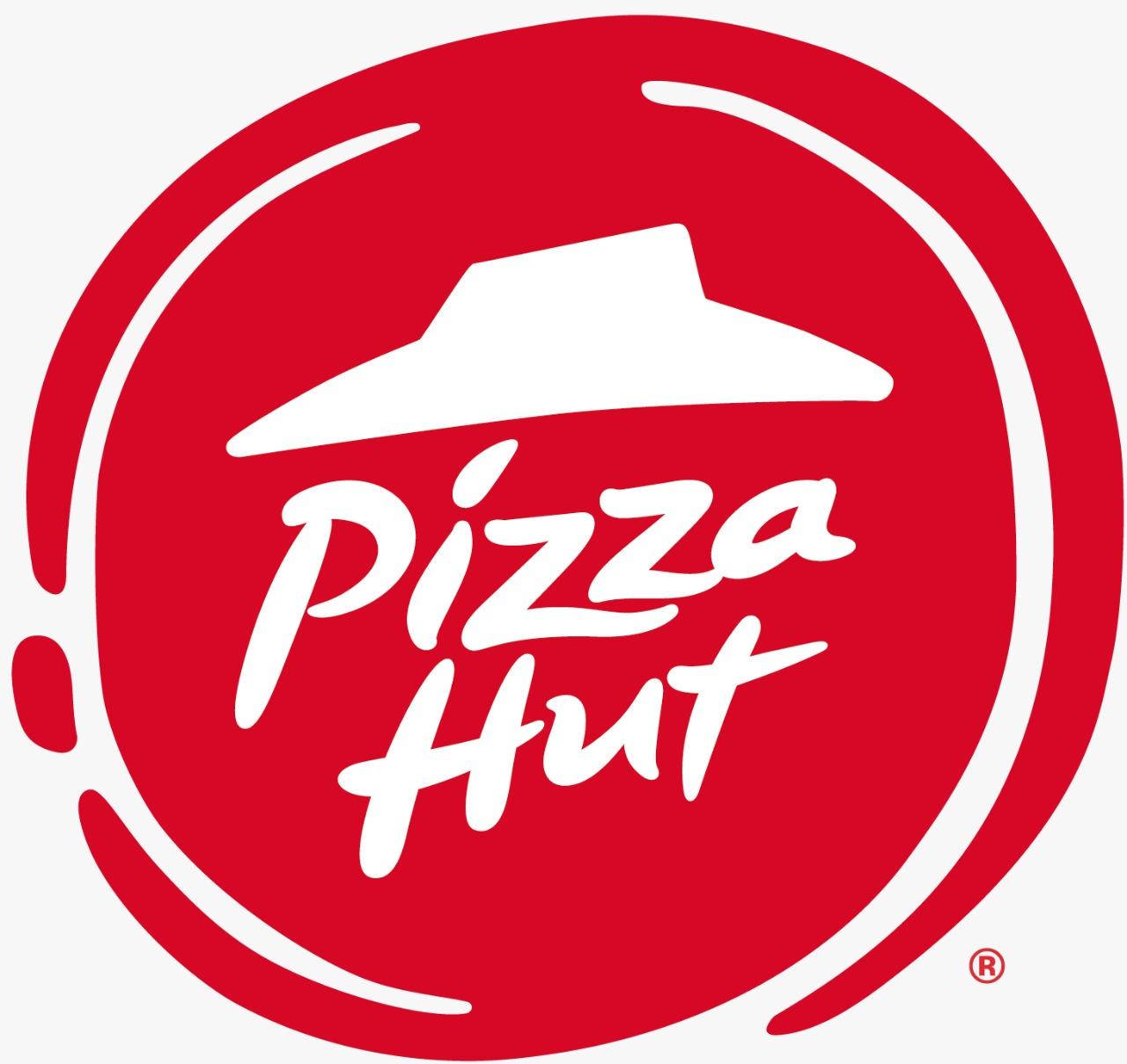 PIZZA HUT - SODETUR