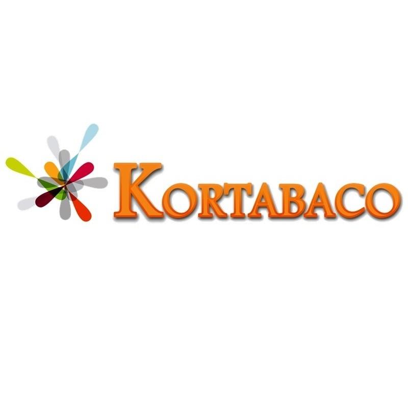 KORTABACO