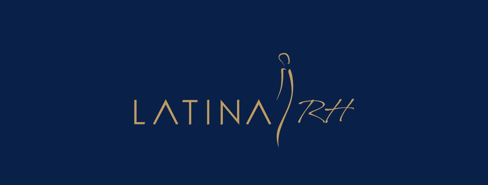 LATINA RH - ELIANA OTONDO