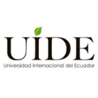 UNIVERSIDAD INTERNACIONAL DEL ECUADOR
