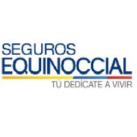 SEGUROS EQUINOCCIAL