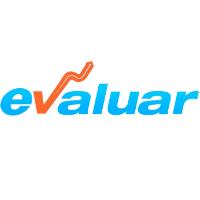 EVALUAR.com