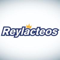 REYlacteos C.L.