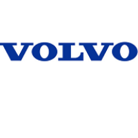 VOLVO GROUP PERU