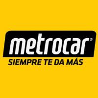 METROCAR S.A.