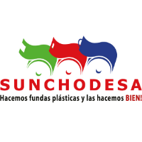 SUNCHODESA REPRESENTACIONES C. LTDA.