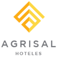 AGRISAL