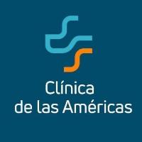 CLÍNICA DE LAS AMÉRICAS