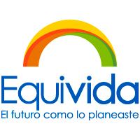 EQUIVIDA