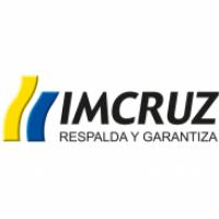 IMCRUZ COMERCIAL S.A.