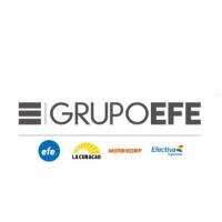 GRUPO EFE