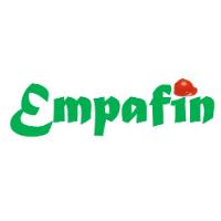EMPAFIN