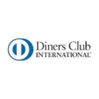DINERS CLUB DEL ECUADOR S.A.