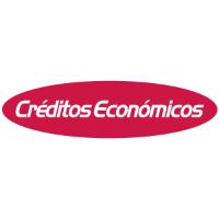 CRESCOSCORP S.A CREDITOS ECONOMICOS GYE