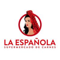 SUPERMERCADO LA ESPAÑOLA
