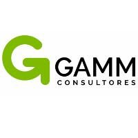 GAMM CONSULTORES URUGUAY