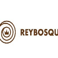 REYBOSQUES C.L.