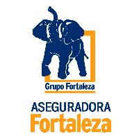 GRUPO FORTALEZA S.A.