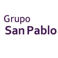 GRUPO SAN PABLO EMPRESAS