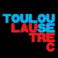 GRUPO UCAL - TOULOUSE