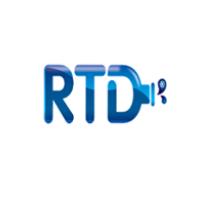 RTD - GRUPO DIESCO