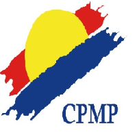 CAJA DE PENSIONES MILITAR POLICIAL