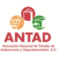ANTAD MEXICO
