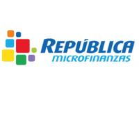 REPUBLICA MICROFINANZAS