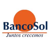 BANCO SOLIDARIO LA PAZ