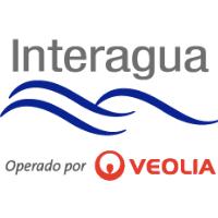 INTERAGUA C.LTDA