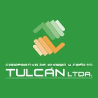 COOPERATIVA DE AHORRO Y CREDITO TULCAN LTDA.