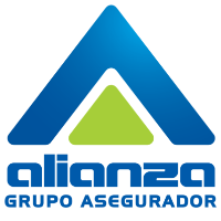 GRUPO ASEGURADOR ALIANZA