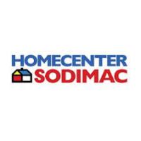 SODIMAC COLOMBIA