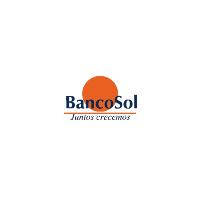 BANCO SOLIDARIO S.A.