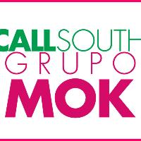 GRUPO MOK - CALLSOUTH