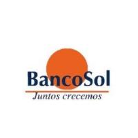 BANCO SOLIDARIO EL ALTO