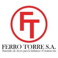 FERRO TORRE S.A.