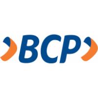 BCP BOLIVIA