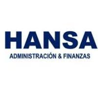 HANSA LTDA