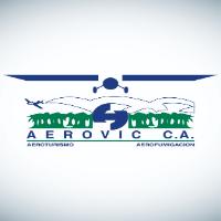 aerovic C.A.