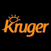 KRUGER CORPORATION