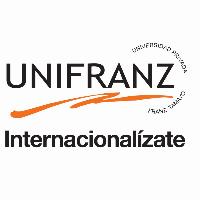 UNIFRANZ - BOLSA DE EMPLEO